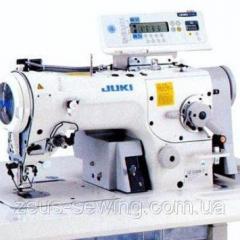 Швейная машина  Juki LZ-2282N-7-WB/AK/AK-83/SC910NS/M91S/