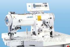 Швейная машина  Juki LZ-2284C-7WB