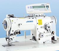 Швейная машина  Juki LZ-2284A/7WB