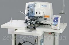 Швейная машина Juki AMB-289
