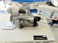 Швейная машина Juki AMP-183 (Швейная машина Juki