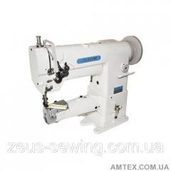 Швейная машина Juck JK-341