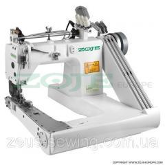 Швейная машинка Zoje ZJ-928XH–PL