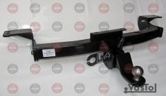 Turnbuckle for Toyota FJ Cruiser the American a