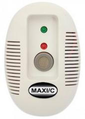 MAXI/C gas-signaling device
