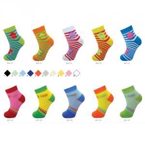 Носки дитячі оптом продаж від виробника Класик