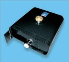 Масляный бак Hyva DS012M Kits-12L