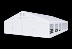 Tent 8x36