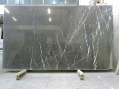 Мрамор Pietra Grey толщина 20мм