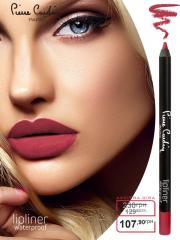 11103 A moisture resistant Pencil For Lips of
