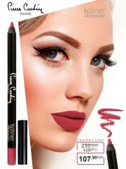 11100 A moisture resistant Pencil For Lips of
