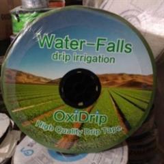Drop film OXI DRIP (UAE) of 15 cm imitter of 2000
