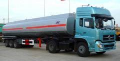 Реализация  топливной продукции     Топливо котельное коксохимическое      КМТА (компонент моторных топлив ароматический)      ККТ (компонент котельных топлив) и каменного угля марки