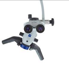 Microscopes for stomatology of OPMI pico MORA