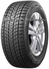Шины Bridgestone Blizzak DM-V1 275/55 R20