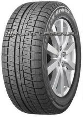 Шины Bridgestone Blizzak Revo GZ 225/60 R17