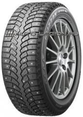 Шины Bridgestone Blizzak Spike-01 265/60 R18 XL