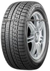 Шины Bridgestone Blizzak VRX 215/45 R17