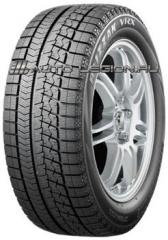 Шины Bridgestone Blizzak VRX 255/40 R19