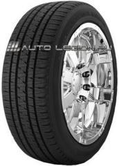 Шины Bridgestone Dueler H/L Alenza 285/45 R22