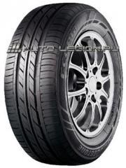 Шины Bridgestone Ecopia EP150 185/60 R15