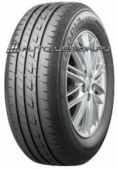 Шины Bridgestone Ecopia EP200 225/55 R17