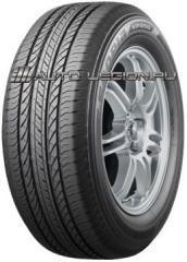 Шины Bridgestone Ecopia EP850 255/65 R17