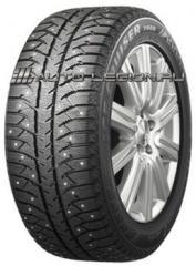 Шины Bridgestone Ice Cruiser 7000 235/40 R18