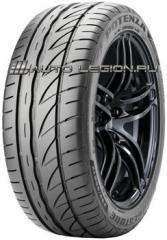 Шины Bridgestone Potenza RE002 Adrenalin 205/60 R15