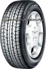 Шины Bridgestone Potenza RE031 235/55 R18