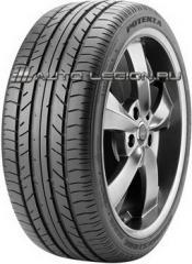 Шины Bridgestone Potenza RE040 235/55 R17