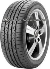 Шины Bridgestone Potenza RE050 205/50 R17 Run Flat
