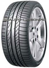 Шины Bridgestone Potenza RE050A 255/40 R17 Run Flat