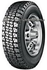 Шины Bridgestone RD-713 195/70 R15 C