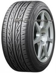 Шины Bridgestone Sporty Style MY-02 205/50 R16