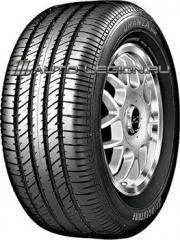 Шины Bridgestone Turanza ER30 255/50 R19