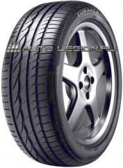 Шины Bridgestone Turanza ER300 195/55 R16 Run Flat