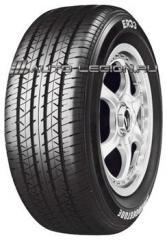 Шины Bridgestone Turanza ER33 225/40 R18