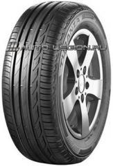 Шины Bridgestone Turanza T001 245/45 R17
