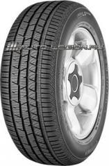 Шины Continental ContiCrossContact LX Sport 245/55 R19