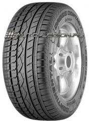 Шины Continental ContiCrossContact UHP 225/55 R18 FR