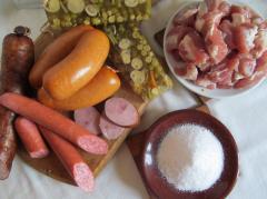 Antioxidant Antibak Novyy®