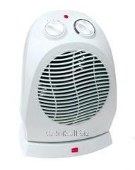 Тепловентилятор Calore FH-VR2 (1000/2000 Вт)