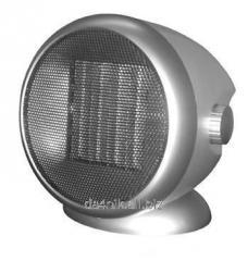 Тепловентилятор керамический Calore FHС-15N (1500
