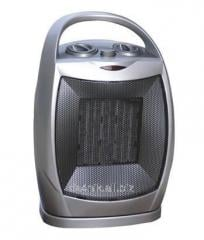 Тепловентилятор керамический Calore FHС-15R (1500