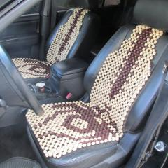 Накидка на сиденья автомобиля АН1