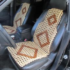 Capes on AH5 car seats