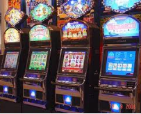 Игровые автоматы г.винница майл игровые автоматы