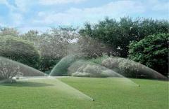 Системы капельного полива: Автоматический полив,