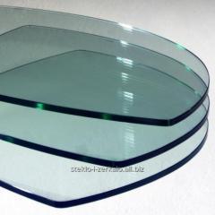 Orgaanista lasia